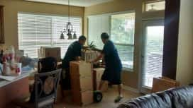 alamo heights movers - san antonio moving company