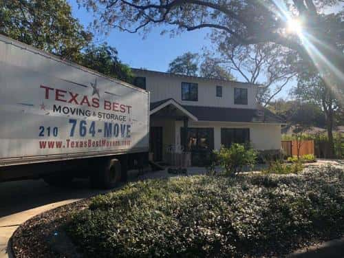 texas best movers in san antonio tx